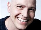 'Meu transplante foi um renascimento', diz Gianecchini a revista