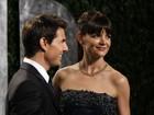 Tom Cruise e Katie Holmes se separam. 'Estou muito triste', diz ator