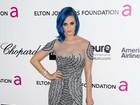 Katy Perry diz que não escreveu 'Part Of Me' para o ex-marido