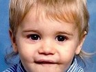 Parabns, Justin Bieber! Veja imagens da vida e carreira do cantor