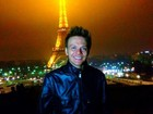 Jornal: Michel Teló é vítima de furto em hotel na Espanha