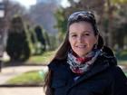 A polêmica Tina do 'BBB2' está casada, tem um filho e mora na Espanha
