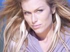 Veja fotos de Ludmila Dayer em sua temporada em Hollywood