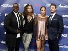 Ryan Seacrest, do 'American Idol', renova por US$ 30 milhões, diz site