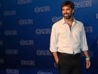 Marcelo Faria quer reatar com Isis Valverde, segundo jornal