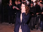 Megan Fox está grávida, diz revista