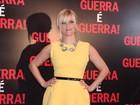 Mãe de Reese Witherspoon processa o pai da atriz por bigamia, diz site