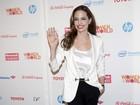 Angelina Jolie vira cidadã honorária de Sarajevo, mas falta à cerimônia