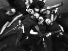 Madonna aparece vestida de 'bandido' em ensaio para nova turnê