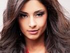 Bailarina do Faustão será capa da 'Playboy', diz jornal