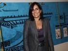 Glória Pires fez cirurgia plástica no rosto, diz jornal