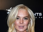Lindsay Lohan processa rapper Pittbull por cit-la em msica