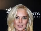 Lindsay Lohan processa rapper Pittbull por citá-la em música