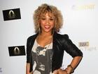 Ex-participante de 'American Idol' sofre acidente de carro, diz site