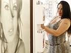 Cristina Mortágua supera depressão e diz estar sem sexo há quatro anos