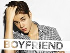 Justin Bieber faz votao no Twitter para escolher capa de novo single