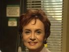 Após câncer, Joana Fomm volta às novelas no fim do ano, diz jornal