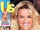 Reese Witherspoon estaria grávida, diz revista