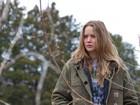 Veja fotos da carreira de Jennifer Lawrence, protagonista de 'Jogos Vorazes'