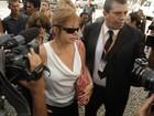 Ex-mulher desabafa: 'Chico merecia 'descansar''