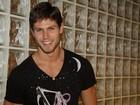 'Caí numa pegadinha de trouxa', diz Jonas assumindo vídeo íntimo