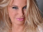 Brunete Fraccaroli vai lançar ensaio sensual e desfilar na Parada Gay