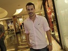 Ex-BBB que deu calote em Rodrigo Andrade é Paulinha, diz jornal