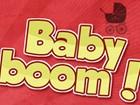 Relembre a gravidez das famosas que deram ou vão dar à luz em 2012