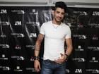 Durante show, Gusttavo Lima afirma que não traiu ex: 'Não teve isso'