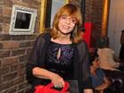 'Posso dizer que a Thammy tem futuro', elogia a novelista Glória Perez