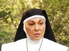 Marly Bueno morreu devido a inflamação abdominal infecciosa