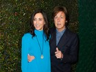 Paul McCartney lança clipe e reúne famosos em Los Angeles