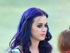 Katy Perry vende o apartamento que comprou para viver com ex-marido