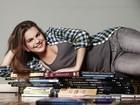 'Sou muito competitiva', assume Bianca Salgueiro