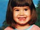 Relembre a vida e a carreira da cantora Demi Lovato