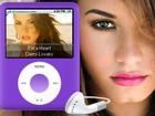 Esquenta Demi Lovato: ouça os hits da cantora antes dos shows no Brasil