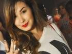 EGOsósias: Elas se acham a cara de Demi Lovato
