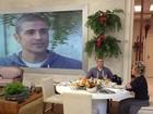 'Eu não queria morrer', diz Gianecchini em entrevista ao 'Mais Você'
