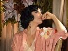 Ivete será uma cafetina em 'Gabriela'. Relembre prostitutas, cortesãs e garotas de programa da ficção