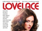 Veja Amanda Seyfried como a atriz porn Linda Lovelace