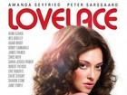 Veja Amanda Seyfried como a atriz pornô Linda Lovelace