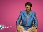 Comercial com Ashton Kutcher de indiano gera polêmica sobre racismo