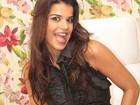 Grupo de axé Babado Novo anuncia sua 'nova Claudia Leitte'