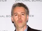 Aos 47 anos, morre o rapper MCA, do Beastie Boys, diz site