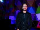 Bruno Gagliasso diz que está focado 'em compreender a mente humana'