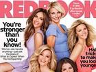 Cameron Diaz fala sobre ser mãe a revista: 'Não é o que quero da vida'