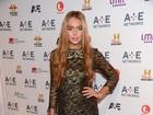 Lindsay Lohan deve US$ 40 mil a clínica de bronzeamento, diz site