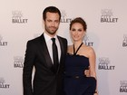 Natalie Portman vai se casar em cerimnia ntima, diz site