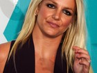 Pausas de Britney Spears no 'X-Factor' seriam por problemas de saúde