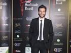 Bruno Gagliasso fala sobre porque não vai mais participar de 'Gabriela'